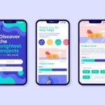 app-development-business-idea