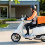 asian-man-courier-scooter-delivering-food-town-streets-with-hot-food-delivery-from-take-aways-restaurants-home-express-food-delivery-shopping-online-concept_73503-1934