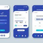 crowdfunding-app-.jpg