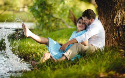UBER ONLINE DATING APP