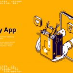 grocery-app-development-by-appok-infolabs.jpg