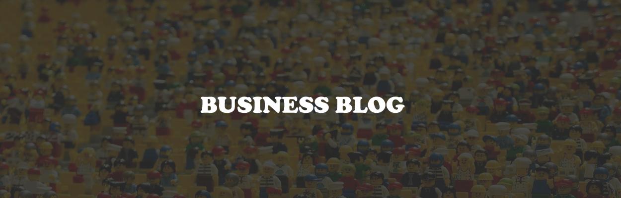 Blog - blog