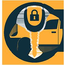 best roadside assistance apps