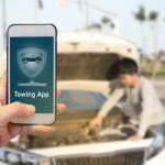 roadside-assistance-app.png