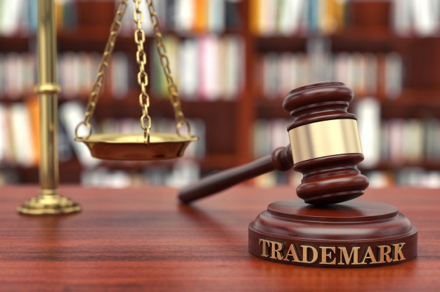 How to get Trademark for your mobile app