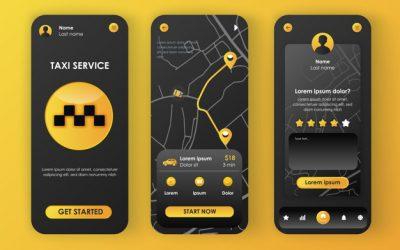 Uberclone source code in 2021