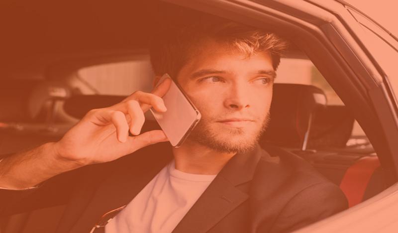 Uberclone app developer - uberclone app developer